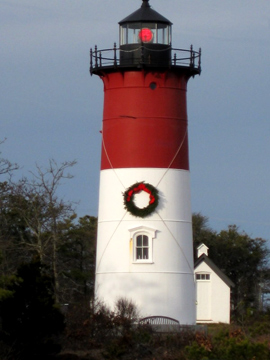 Dec08_tower.jpg