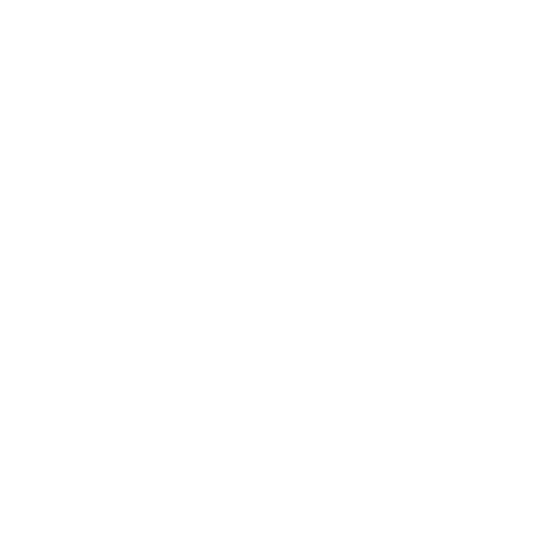 Nauset Light Preservation Society