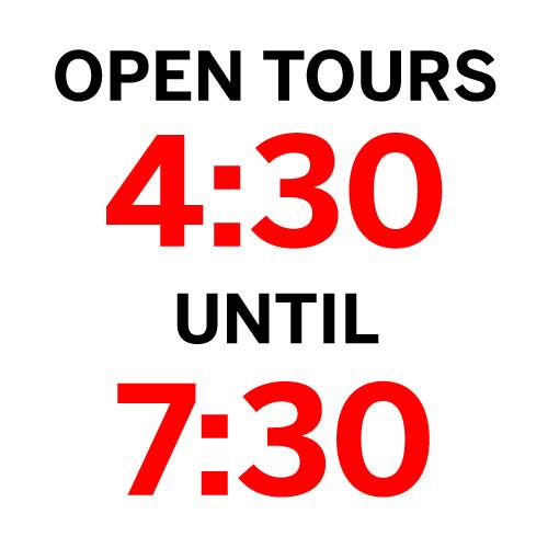 tours_4.30-7.30.jpg