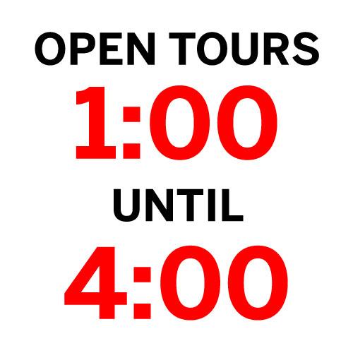 tours_1-4.jpg