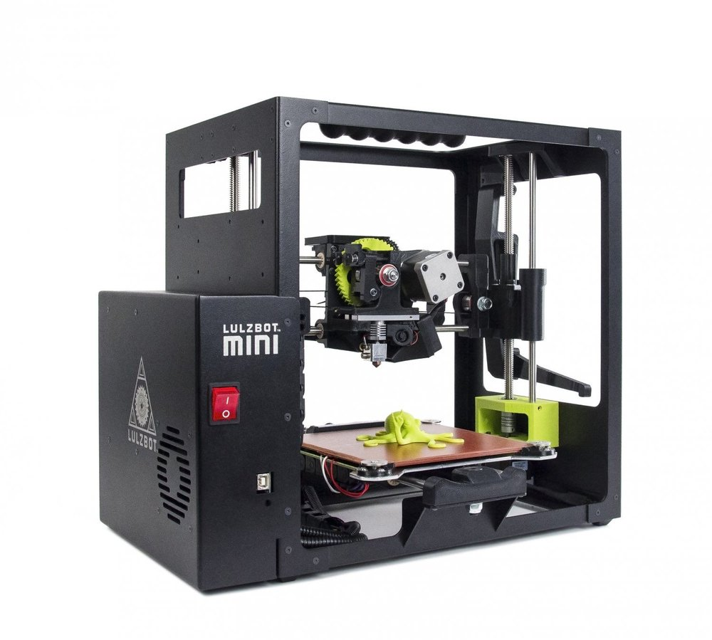 LulzBot Mini.jpg