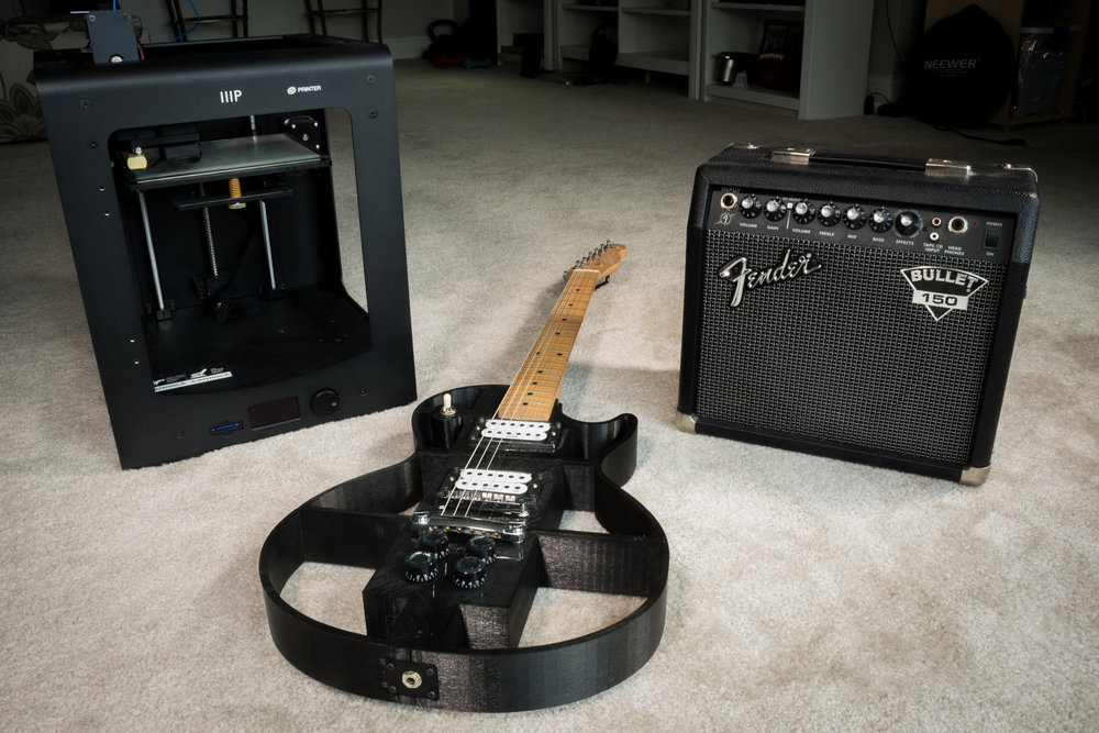 Guitar180728-001.jpg