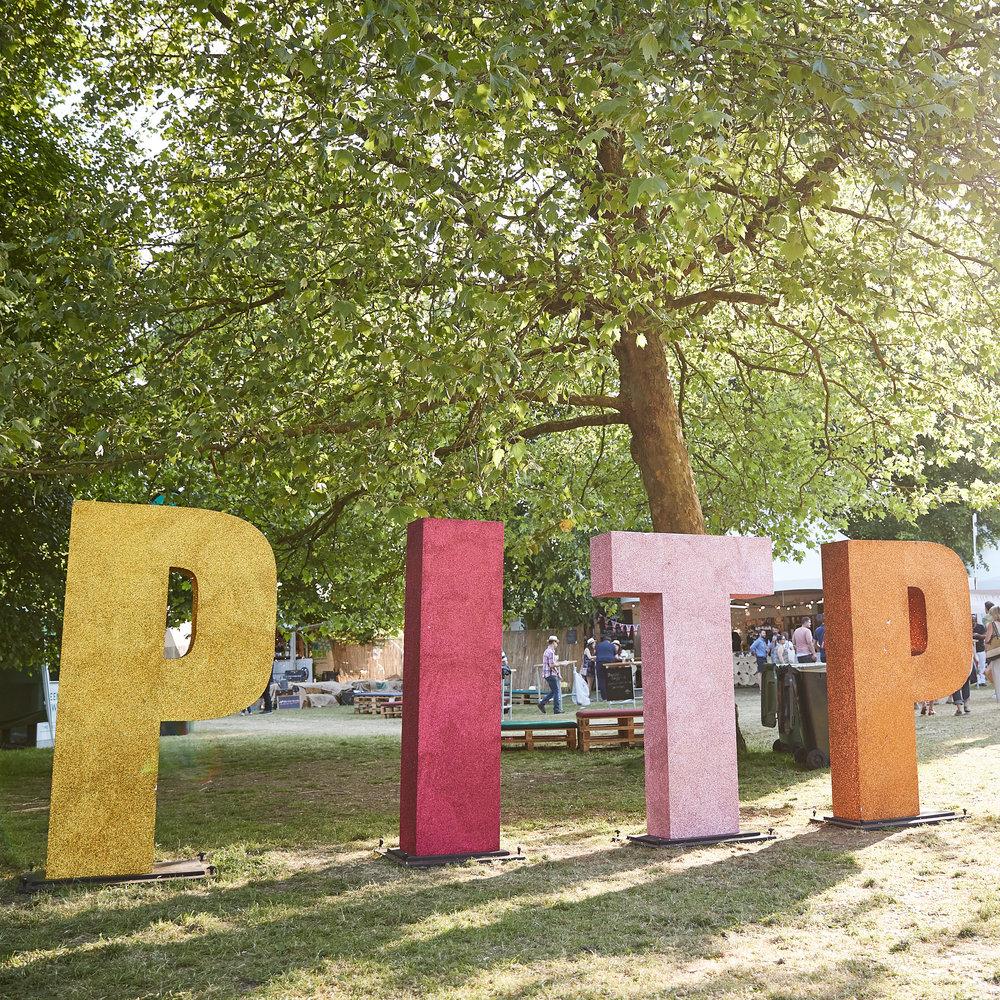 PITP18EVTC-066.jpg