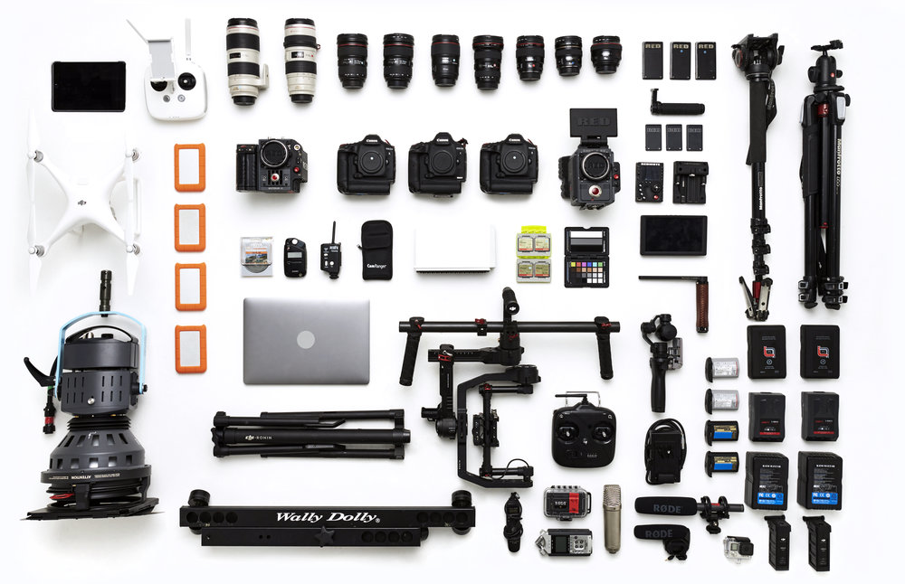 Kit Flat Lay001.jpg