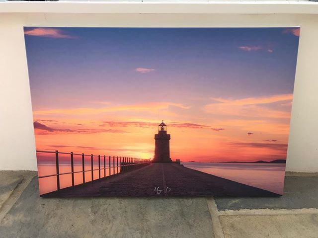 Just recently had these canvas prints done for another happy customer.  If you are after gift ideas, check out my website. Custom print sizes also available.  www.mary-d.com  #visualsoflife #ig_myshot #yourshotphotographer #ig_shotz #canvas #canvasprint #canvasart #canvasprinting #photography #sunrise #justgoshoot #guernseylife