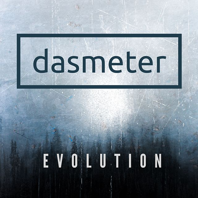 Instagram family . . we will do a better job keeping you guys updated!! Evolution is out now! Check out our website, or visit us on FaceBook, Twitter, ReverbNation, or SoundCloud! You can hear all our music, for FREE, at http://dasmeter.com