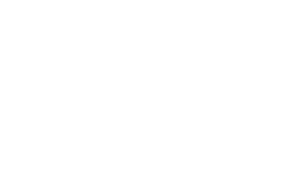 El FENIX - community coffee wet mill_danielle edit.png