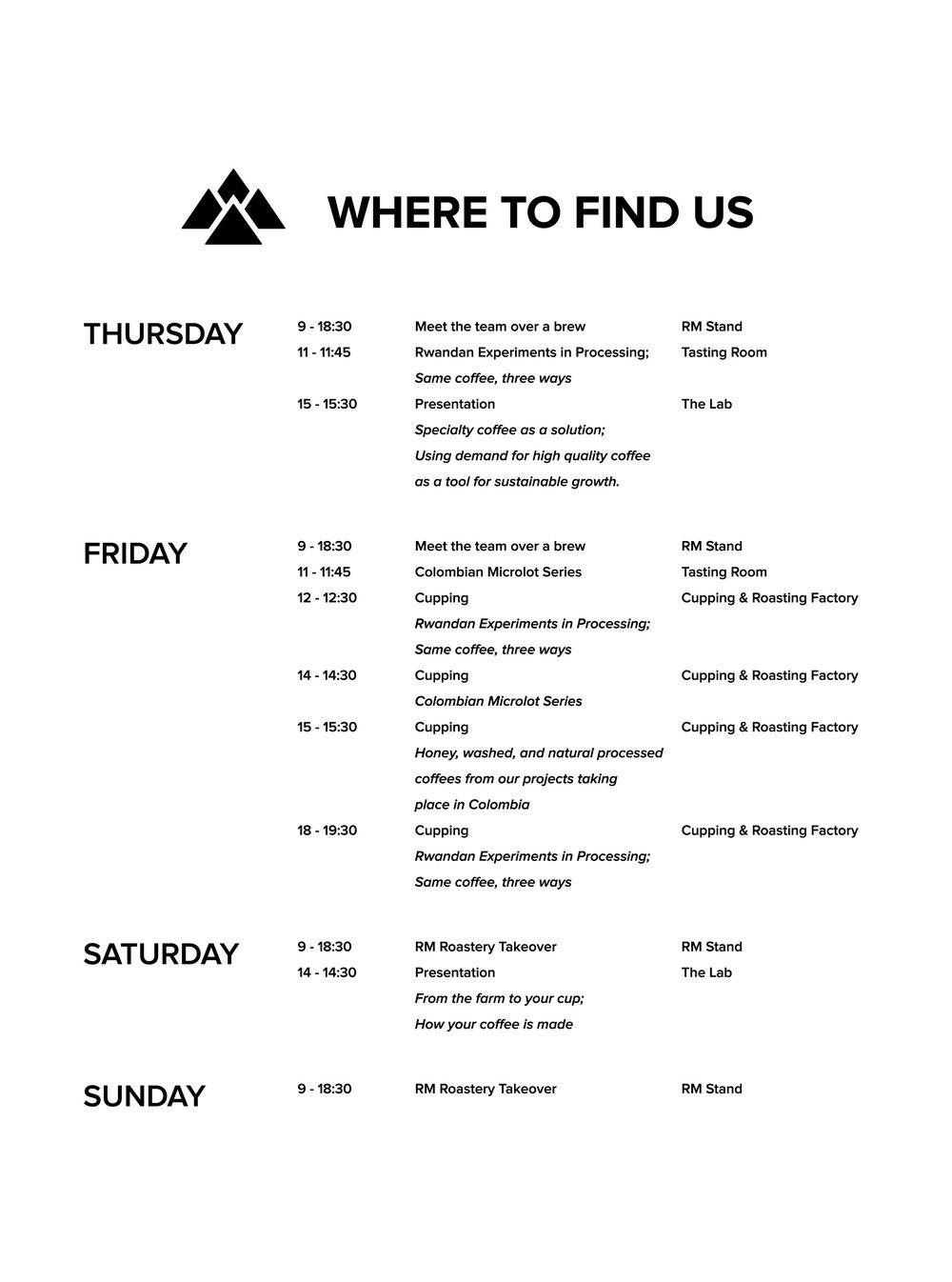LCF-Schedule-PRINT-OUTLINES.jpg
