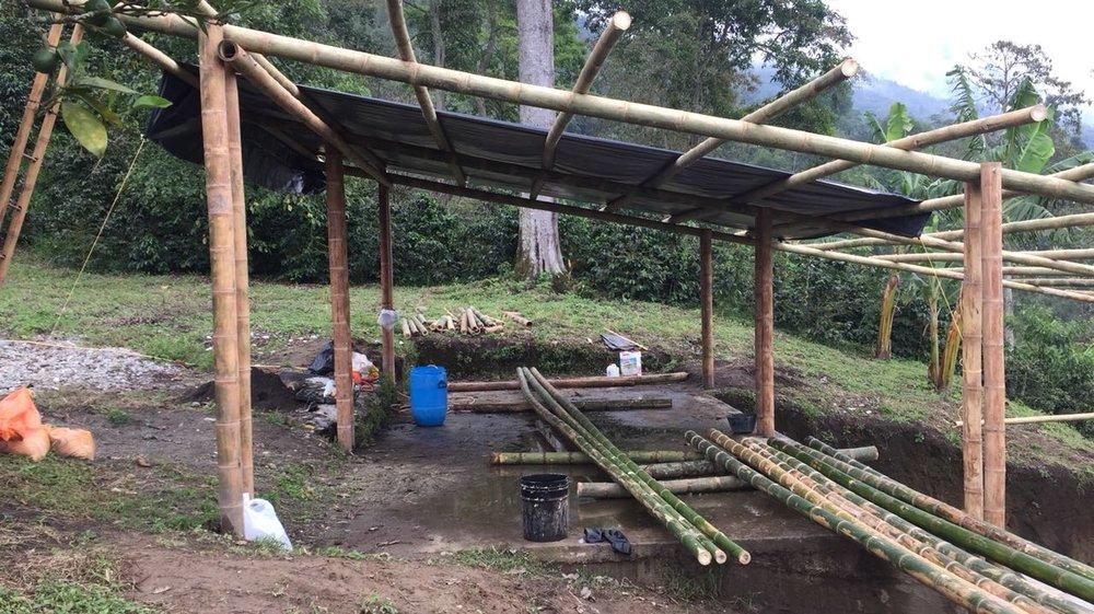 Wet Mill Frame3.jpg