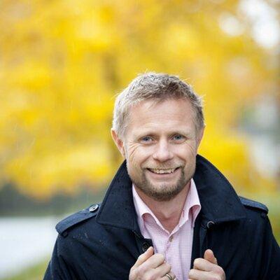 Bent Høie    Helseminister