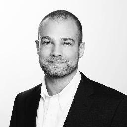 Dagfinn Hessen Paust    Advokat og nestleder i Foreningen Tryggere Ruspolitikk