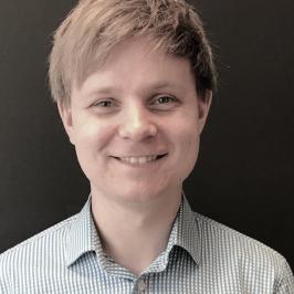 Ole Martin Moen   Forsker i filosofi, Universitetet i Oslo