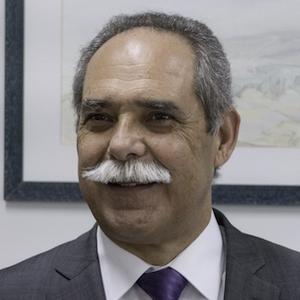 Manuel Cardoso    Visegeneralsekretær, Direktoratet for koordinering av narkotika- og alkoholmisbruk i Portugal (SICAD).