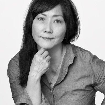 Ane Ramm    Pårørende, Journalist