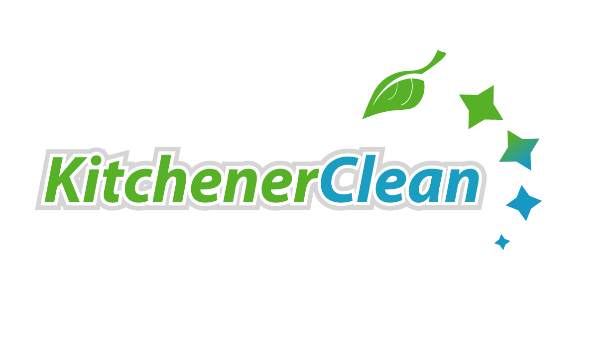 Kitchener Clean