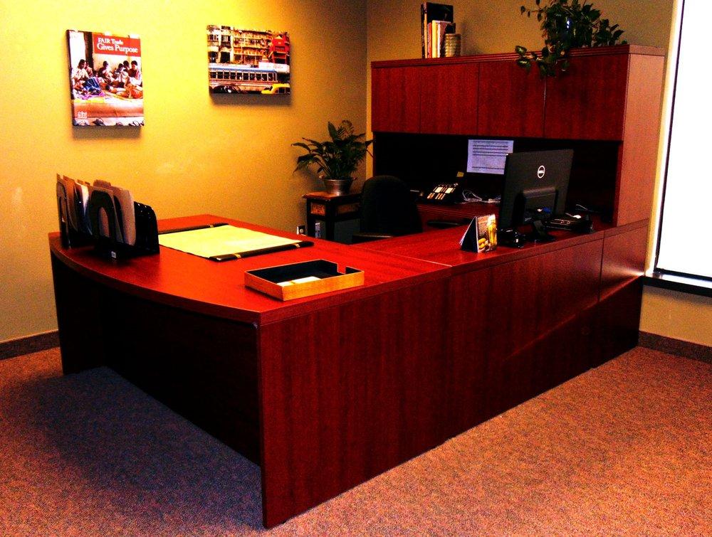 total office.jpg