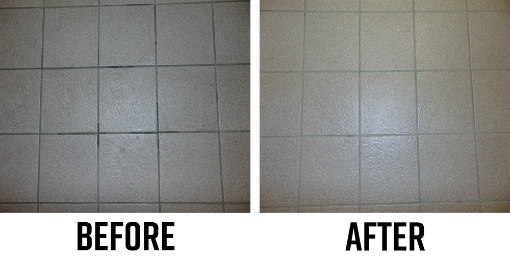 Before_After_Floor1.png