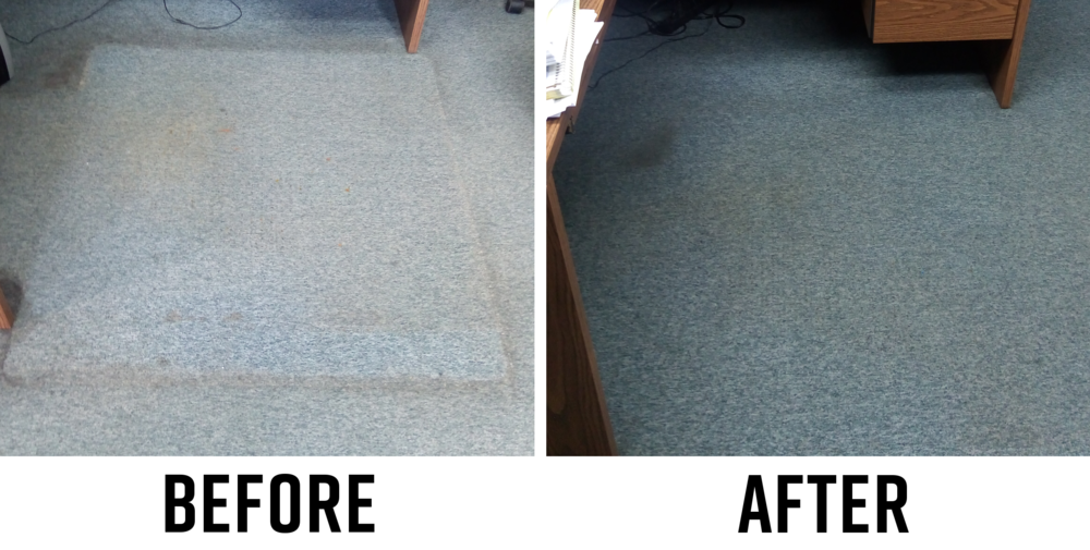 before_and_after_Floor4.png