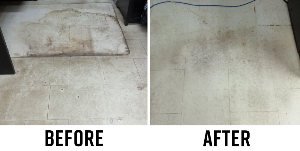 before_and_after_Floor8.png