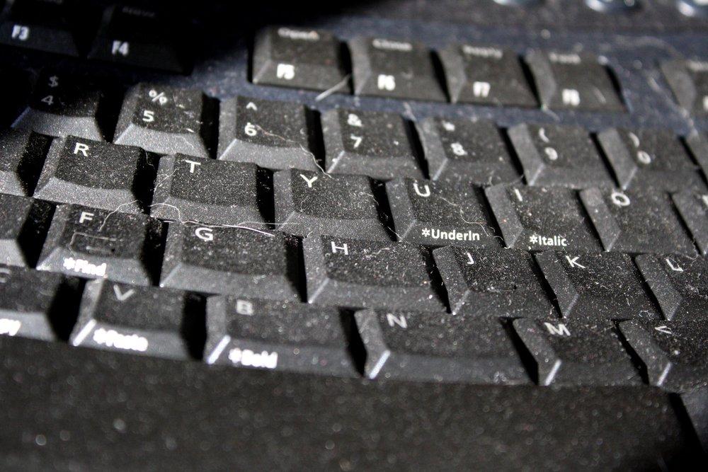 dusty-computer-keyboard.jpg