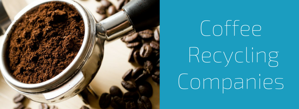 coffee-recycling-company-1-2.png