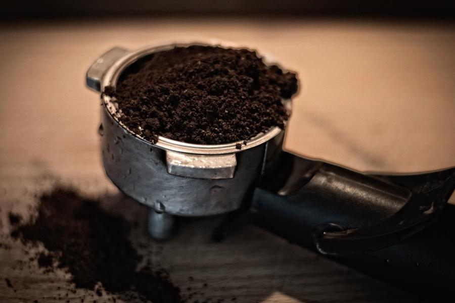 coffee-recycling-company-2.jpg