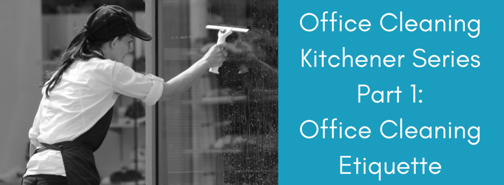 office cleaning kitchener.png