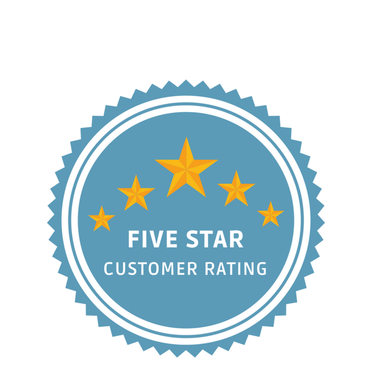 5+star+(1).png
