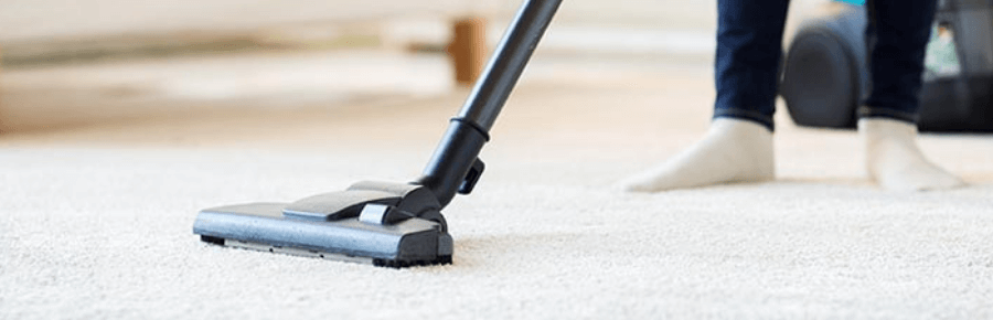 ONE-TIME CLEANING COSTS CAN ACTUALLY BE HIGHER THAN THOSE OF YEAR-ROUND MAINTENANCE.