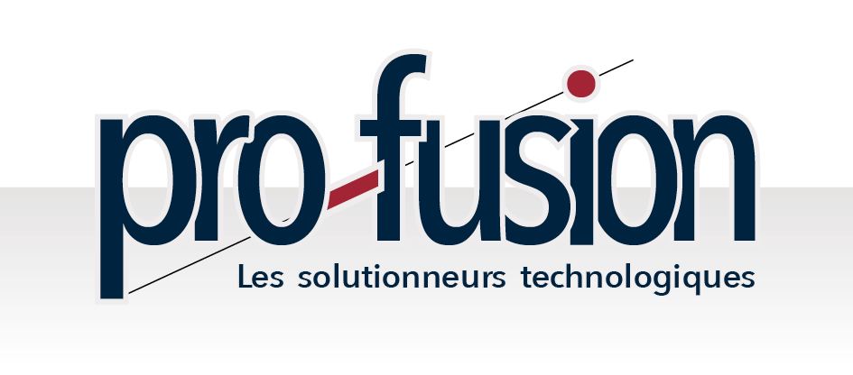 Pro-fusion Solutions