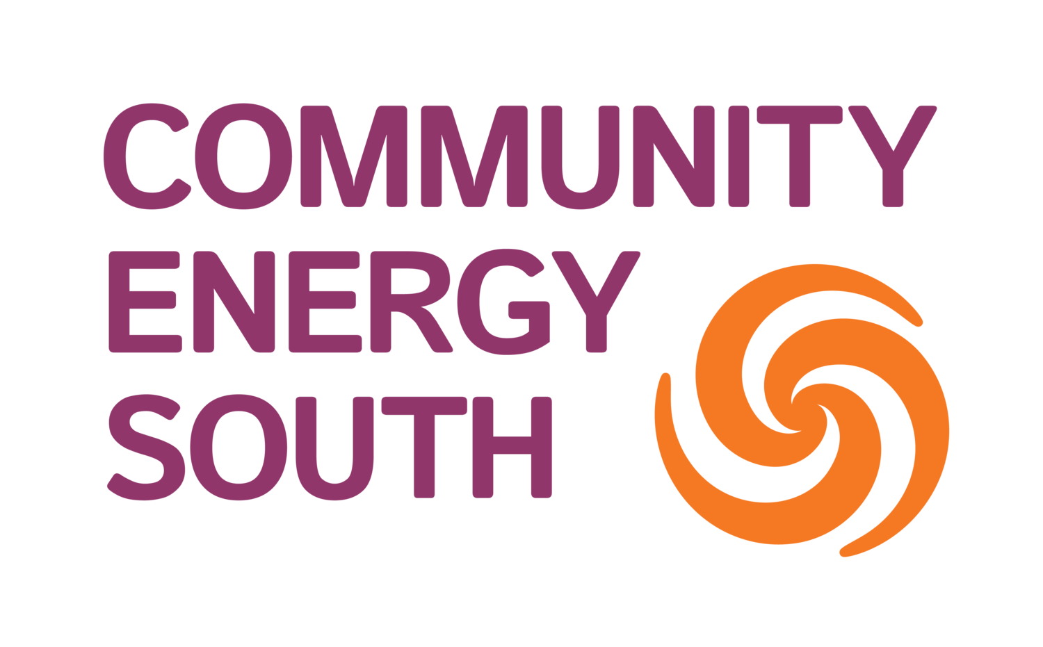 Community Energy South