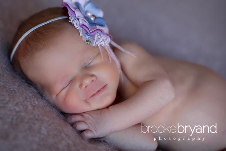 Brooke-Bryand-Photography-IMG_7776-Edit.jpg