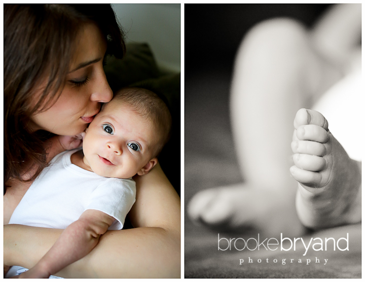 Brooke-Bryand-Photography-San-Francisco-Baby-Photographer-22-up-stella-2.jpg