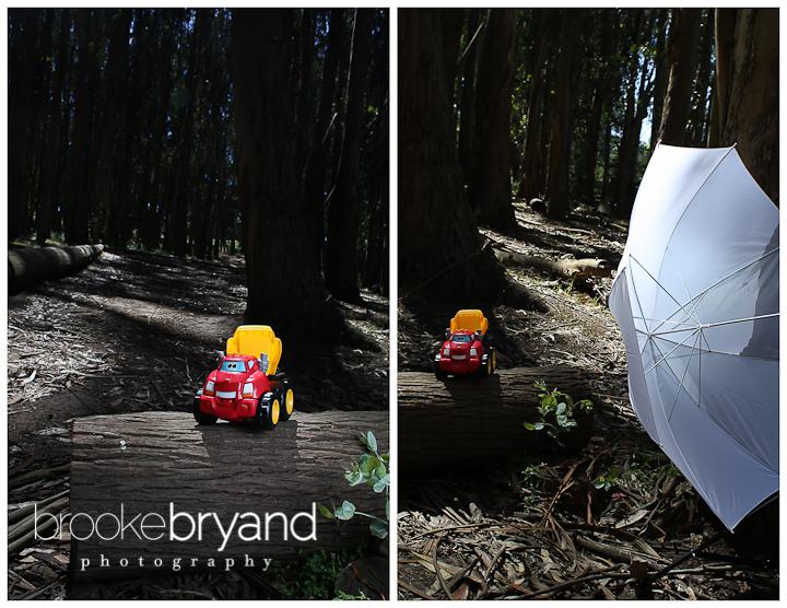 Brooke-Bryand-Photography-strobe-chuck-dump-truck.jpg