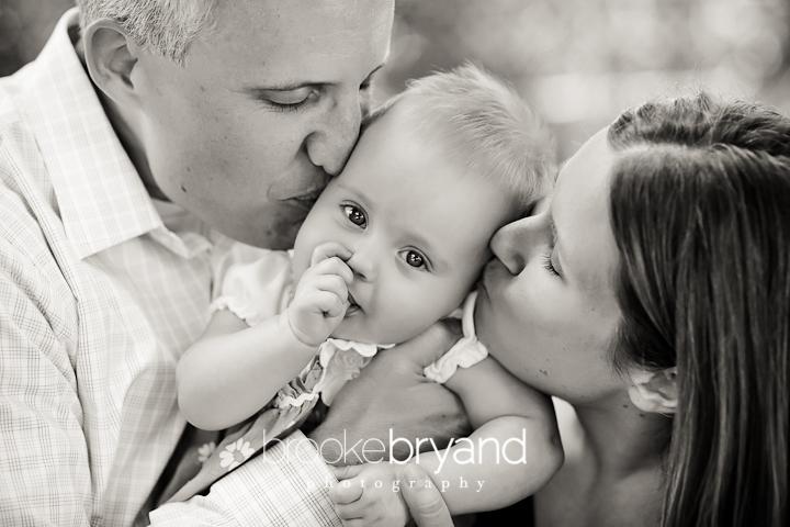 Brooke-Bryand-Photography-San-Francisco-Family-Photographer-IMG_7446-Edit.jpg