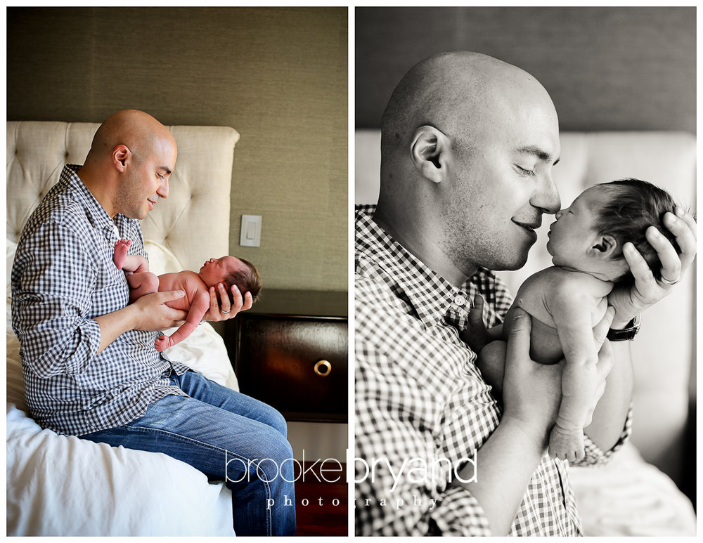 Brooke-Bryand-Photography-San-Francisco-Newborn-Photographer-2-up-tamer-2.jpg