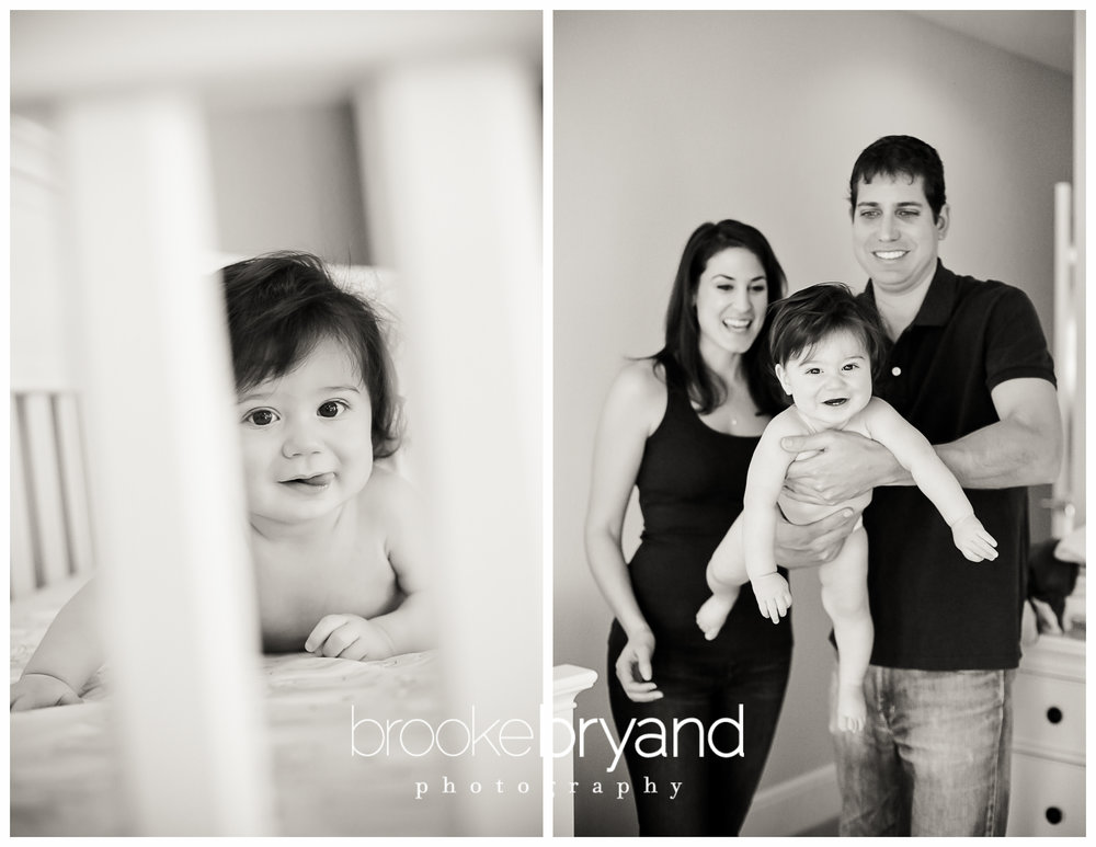 Brooke-Bryand-PhotographyCrissy-FieldSan-Francisco-Family-Photographer-2-up-jack-7mos-4.jpg