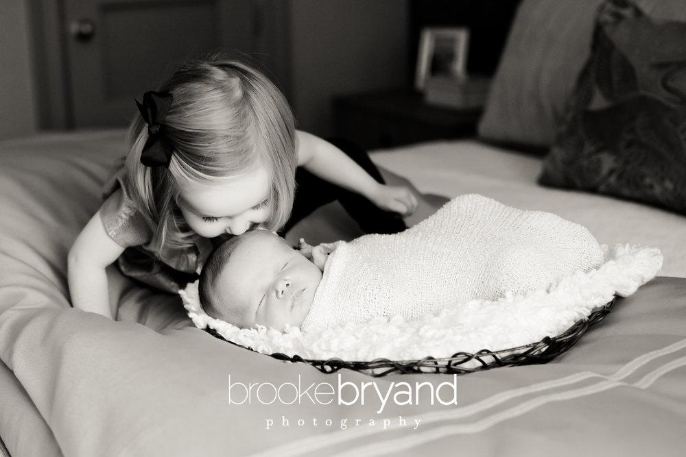 Brooke-Bryand-Photography-San-Francisco-Baby-Photographer-IMG_7569-Edit.jpg