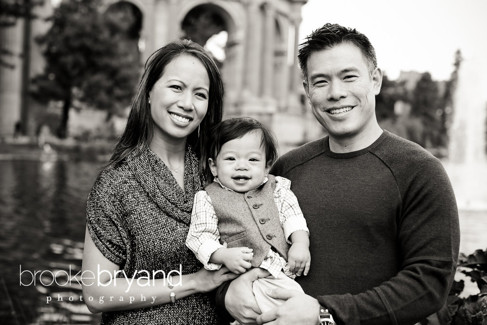 Brooke-Bryand-Photography-San-Francisco-Newborn-Photographer-IMG_6668.jpg