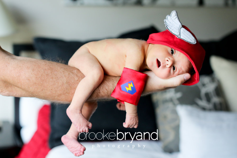 Brooke-Bryand-Photography-San-Francisco-Newborn-Photographer-IMG_9381.jpg