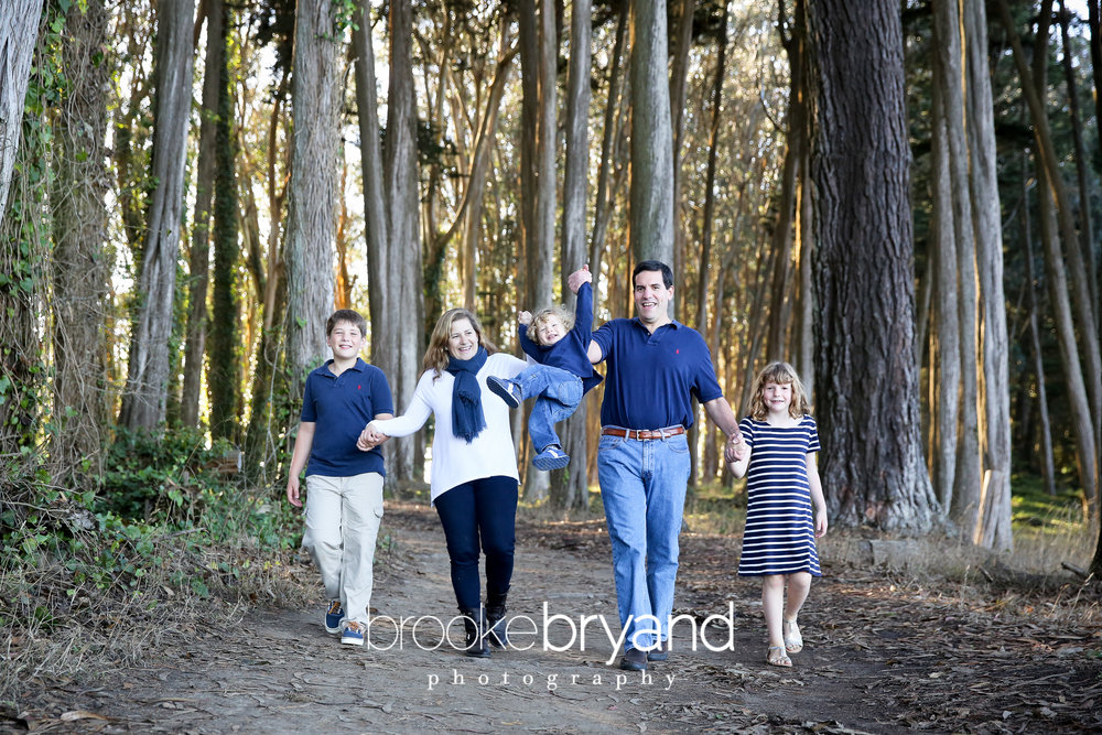 09.2013-Brooke-Bryand-Photography-Presidio-Spire-Family-Photos-BBP_5978.jpg