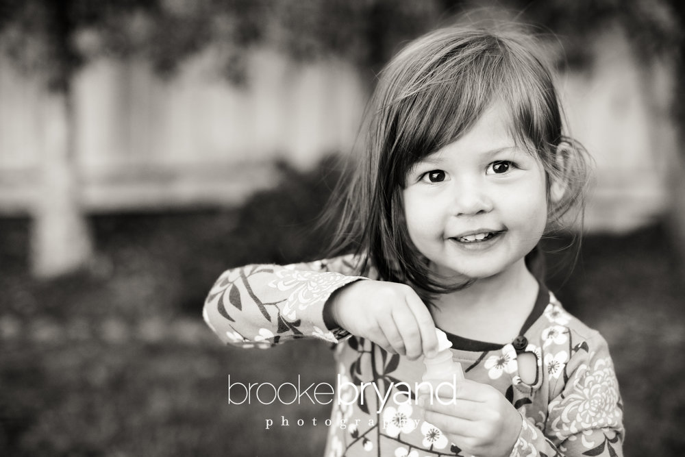 10.2013-ay-brooke-bryand-photography-san-francisco-family-photographer-BBP_1317.jpg