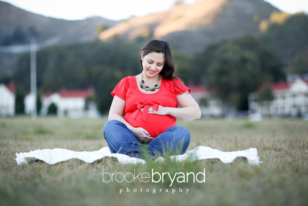 10.2013-brooke-bryand-photography-cavallo-point-maternity-photos-kwan-BBP_3897.jpg
