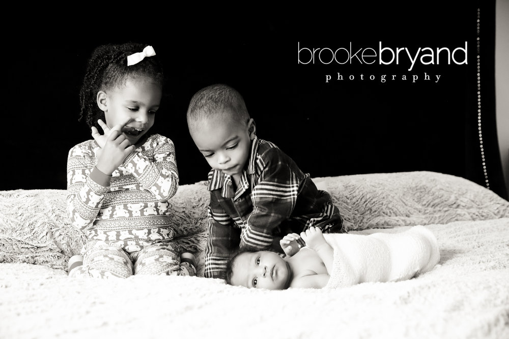 11.2013-barnes-brooke-bryand-photography-san-francisco-newborn-photographer-baby-newborn-sibling-photo-ideas-BBP_1553_retouch1.jpg