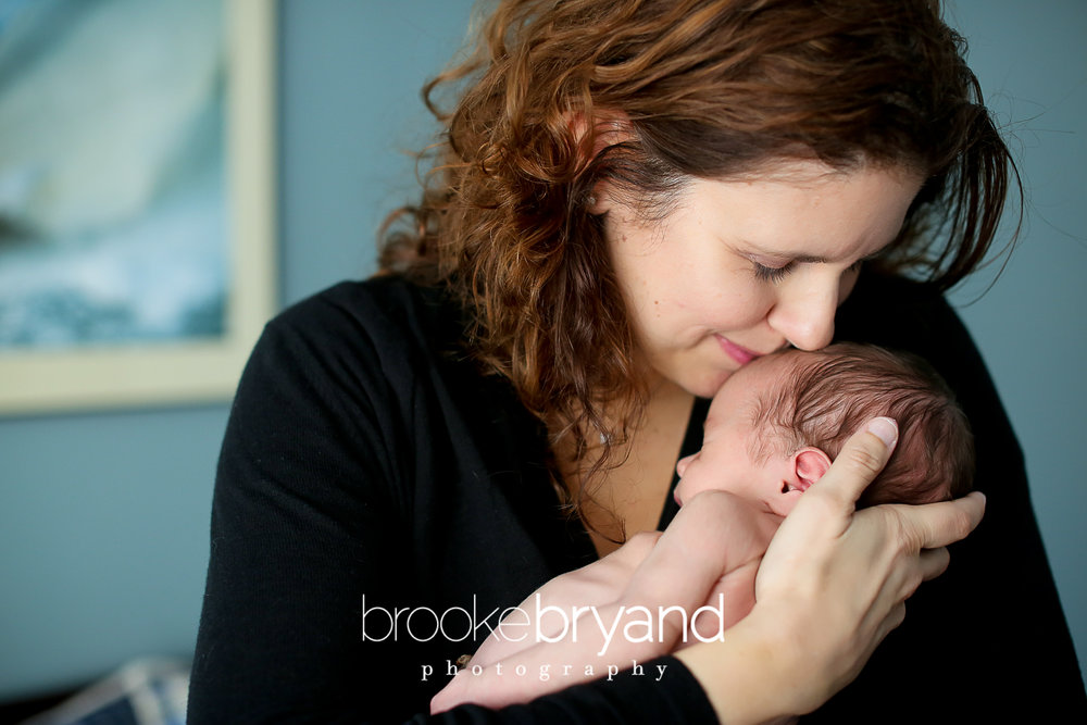 11.2013-nail-brooke-bryand-photography-san-francisco-newborn-photographer-baby-newborn-family-poses-BBP_2889-Edit.jpg