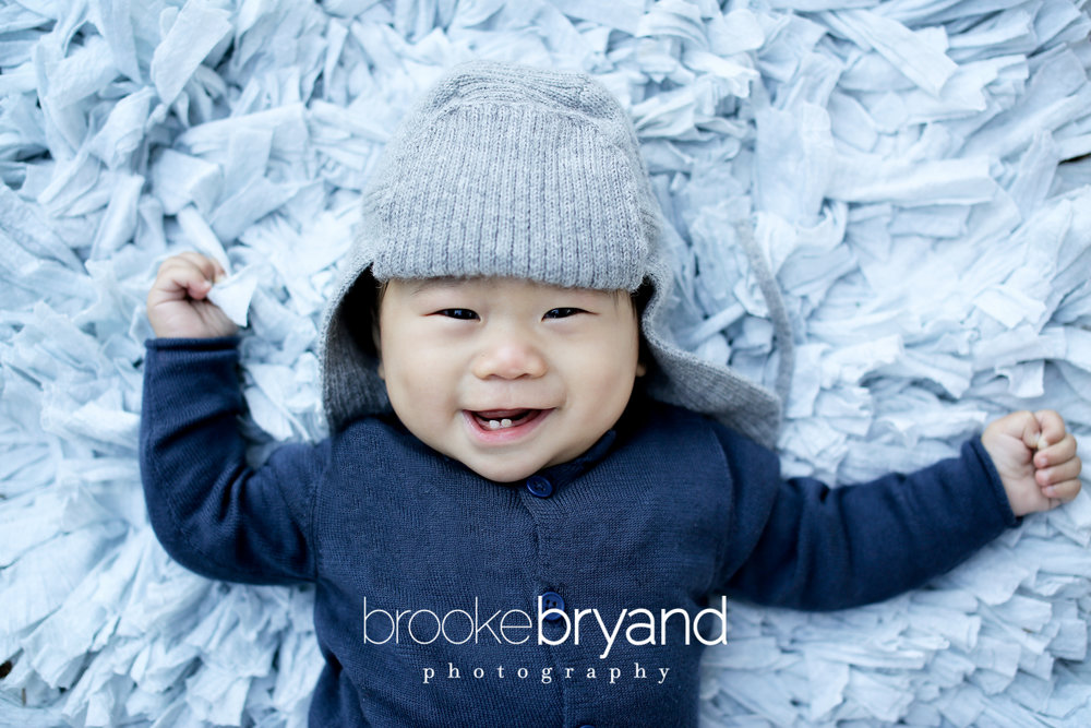 11.2013-wong-brooke-bryand-photography-san-francisco-family-photographer-7-month-baby-photos-BBP_8488_retouch1.jpg