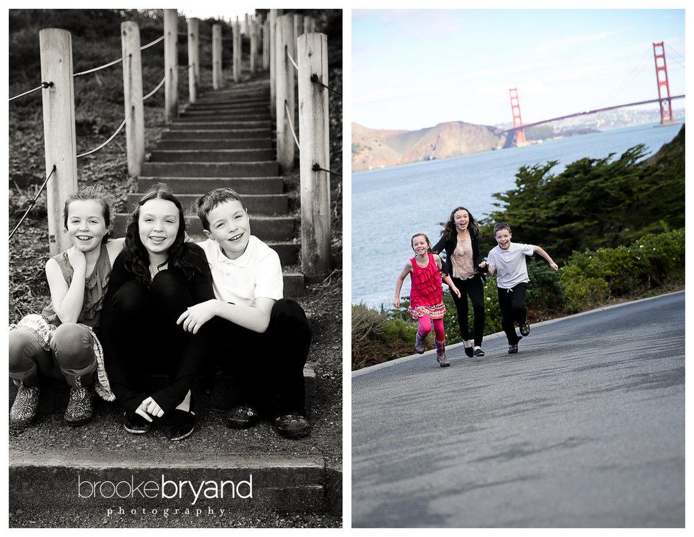 2up-daly-brooke-bryand-photography-china-beach-family-photos-san-francisco-family-photographer-1.jpg
