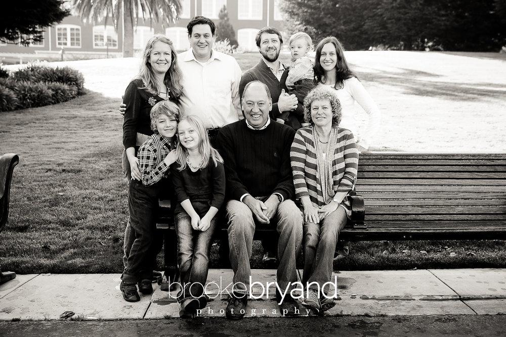 11.2013-deix-brooke-bryand-photography-san-francisco-family-photographer-presidio-family-photos-BBP_3944_retouch1.jpg