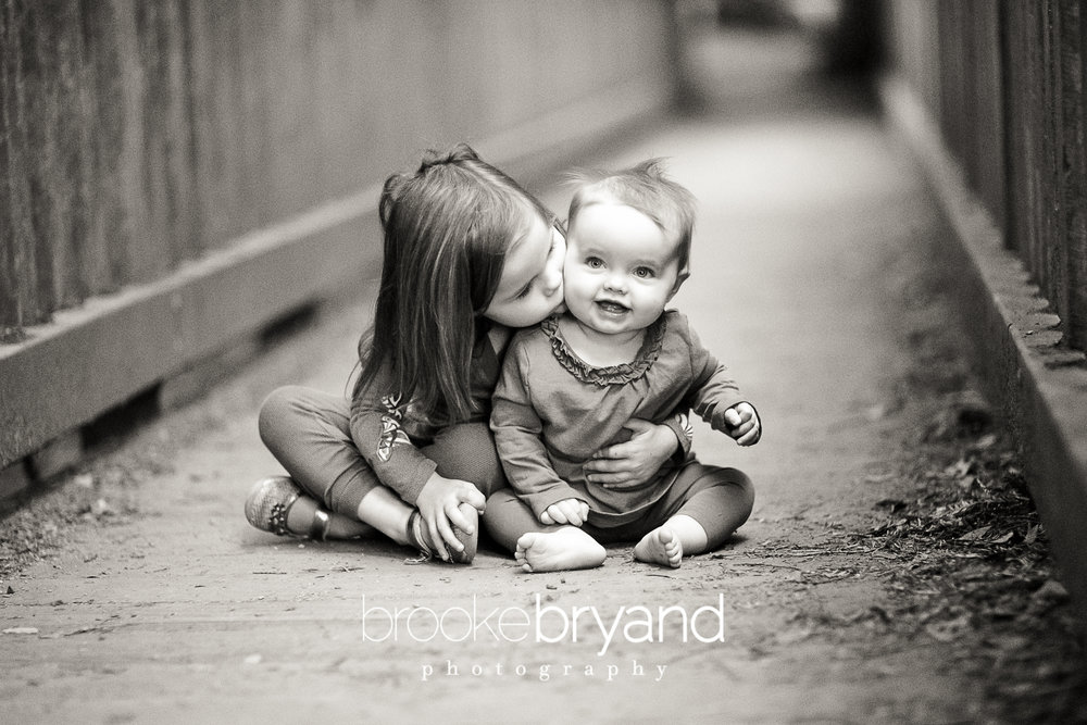 silver-brooke-bryand-photography-san-francisco-family-photographer-baby-9-month-photos-BBP_1937.jpg
