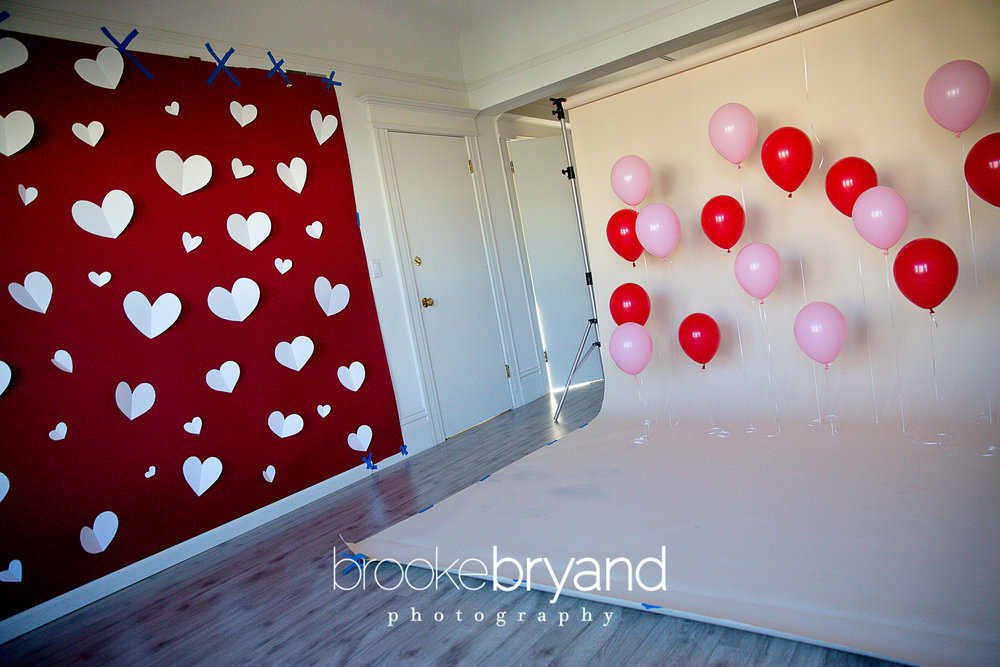 valentines-day-photo-idea-diy-valentines-day-photo-shoot-brooke-bryand-photography-san-francisco-valentines-day-family-photographer-BBP_4753.jpg